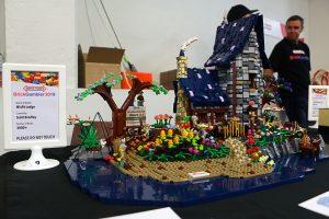 BrickGambier2019_141